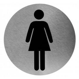 PS0002C | Baño de Mujeres