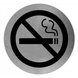 PS0009CS | Prohibido fumar