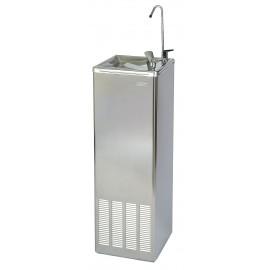 FA0050C | Fuente - Agua fría a suelo