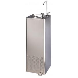 FAP050C | Fuente - Agua fría a suelo