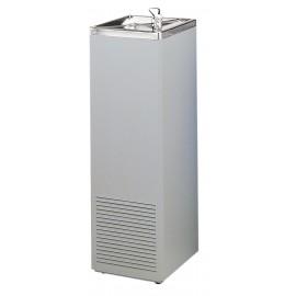 FA0015C | Fuente - Agua fría a suelo
