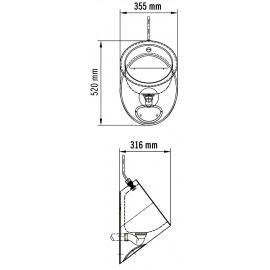 SNU106C | Urinario