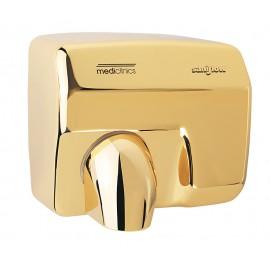 E88AO | Secadora de manos automática Saniflow®
