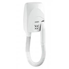 SC0088 | Secador de cabello automático para uso individual