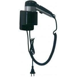 SC0020 | Secadores de cabello