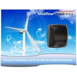 Mediflow M03A | Secamanos Automático