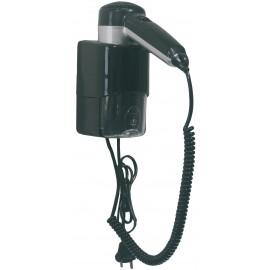 SC0030 |Secador de Cabello Manual