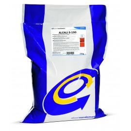 Alcali S-150  | Ropa de alta suciedad