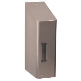 DJ0080ACS | Dosificador de jabón líquido automático de superficie