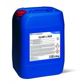 Clor  L-909 | Blanq. - base cloro áctivo