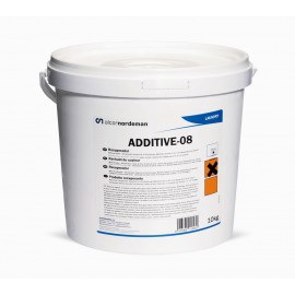 Additive-08 |Aditivo para recuperar el blanco