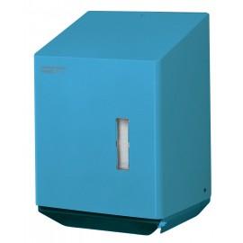 DT0201RAL | Dispensador de papel toalla bobina