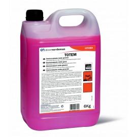 Totem | Desincrustante ácido general