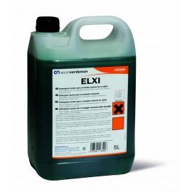Elxi | Concentrado - perfume a mandarina