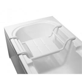 G24JDS28W1 | Asientos bañera
