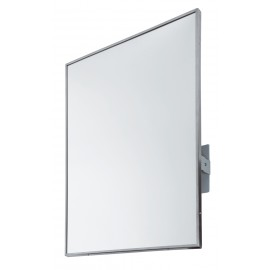 EP0300CS | Espejo basculante