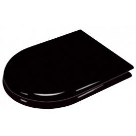 TP0135  | Tapa para inodoro