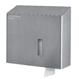 PR0302CS | Dispensador de papel higiénico industrial