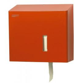 PR0302RAL | Dispensador de papel higiénico industrial