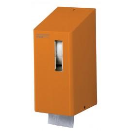 PR0300RAL | Dispensador de papel higiénico estándar