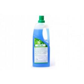 Eco WC | Limpiador Desincrustante de baños