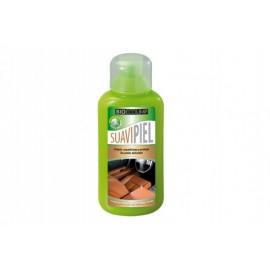 Bioecolimp Suavipiel | Limpiador tapicerías de piel