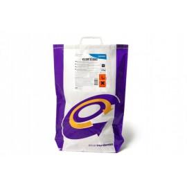 Clor  S-900 | Blanq. polvo - base cloro activo