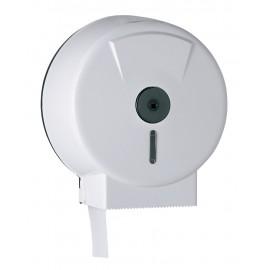PR0513 | Dispensador Papel Bobina 230 mm