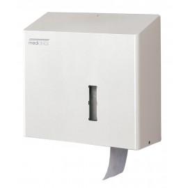 PR0302 | Dispensador Papel Bobina 330 mm