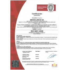 PS0005CS | Cambia-pañales