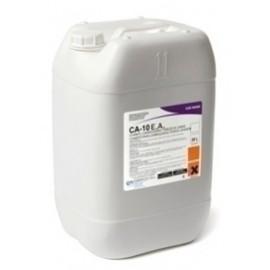 CA-10 E.A. | Champú carrocerías para túneles de lavado