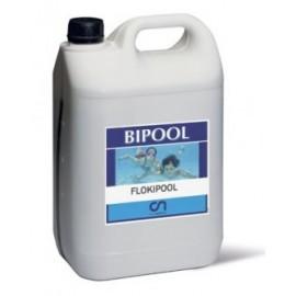 Flokipool | Floculante líquido