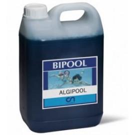 Algipool Concentrado | Algicida