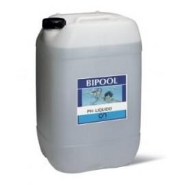 PH-Líquido | Reductor de pH líquido