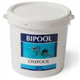 Oxipool | Desinfectante óxido activo