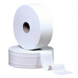 GOMA CAMPS ECO 173 | Higiénico Industrial - Celulosa Industrial