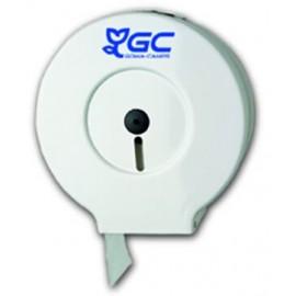 Dispensador Higiénico Industrial J287501 | Metálico Blanco