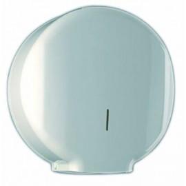 Dispensador Higiénico Industrial Maxi  J287511 | Plástico ABS Blanco