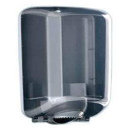 Dispensador Secamanos J288500 | Plástico ABS Fume