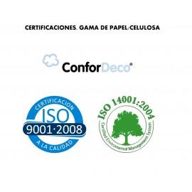GC CONFORDECO 150