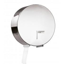 PR0787 | Dispensador Papel Bobina 275 mm