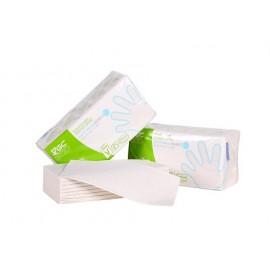 GOMA CAMPS | TOALLAS DE MANO | Celulosa Reciclada