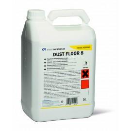 Dust Floor-8 | Captador de polvo - mopas a granel
