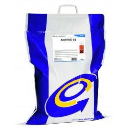 Additive-01 |Desincrustante/recuperador ácido