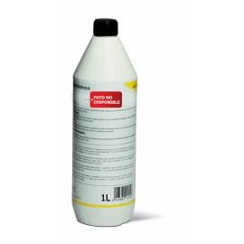 Biopool | Desinfectante sin cloro