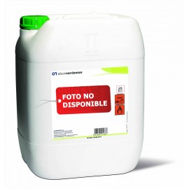 Hygien 102 | Desengrasante, desinfectante, bactericida