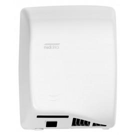 M06A | Speedflow® - Secadora de manos - Automática - Eco