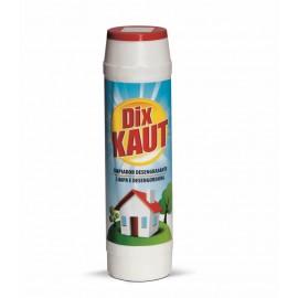 Dix-Kaut - Limp. Talquera | Alto poder desengrasante