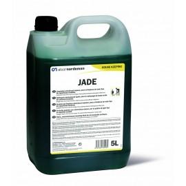 Jade  Limp. Amoniacal especif. Superficies verticales