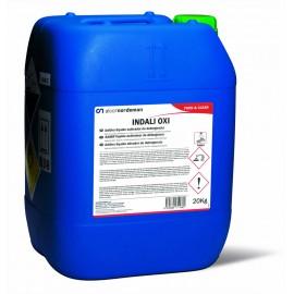 Indali Oxi | Eliminador de coloración en cubas/eactores